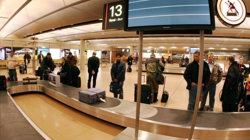 flughafen meisten passagiere